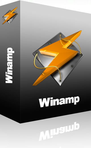 Winamp Full 5.3.4.1178 beta